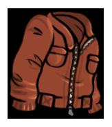 File:FoS handyman jumpsuit.png