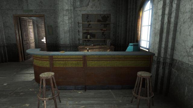 File:HotelRexford-Bar-Fallout4.jpg