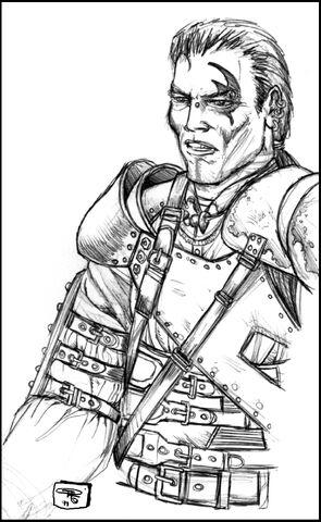 File:Leather Armor.jpg