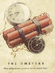 Omertas
