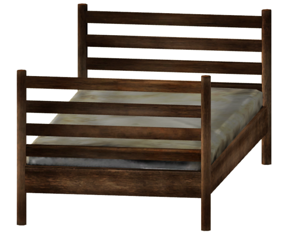File:Subsingle bed.png