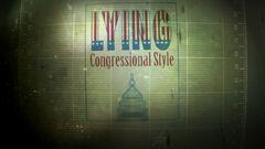 FO3 loading lying