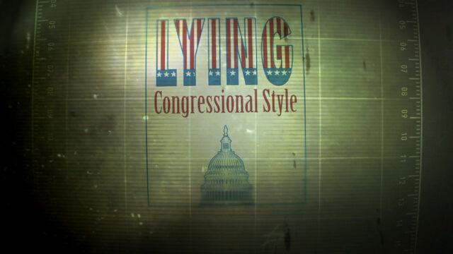 File:FO3 loading lying.jpg