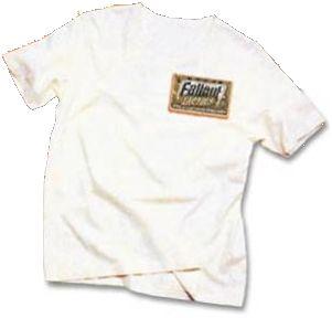 File:Fallout Tactics t-shirt.jpg