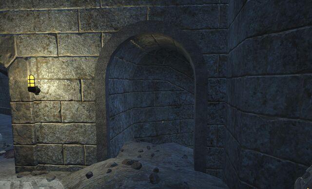 File:Fo4 Castle Tunnel Location.jpg