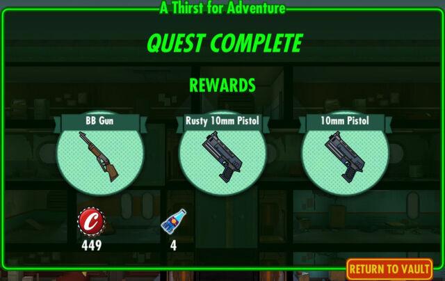 File:FoS A Thirst for Adventure rewards.jpg
