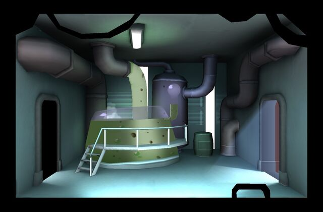 File:FoS watertreatment 1room lvl3.jpg