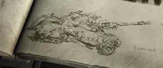 File:FoT Pre-War Tank.png