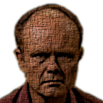 File:Forman-head.png