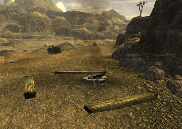 File:Mercenary camp.jpg