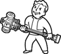 Super sledge icon.png