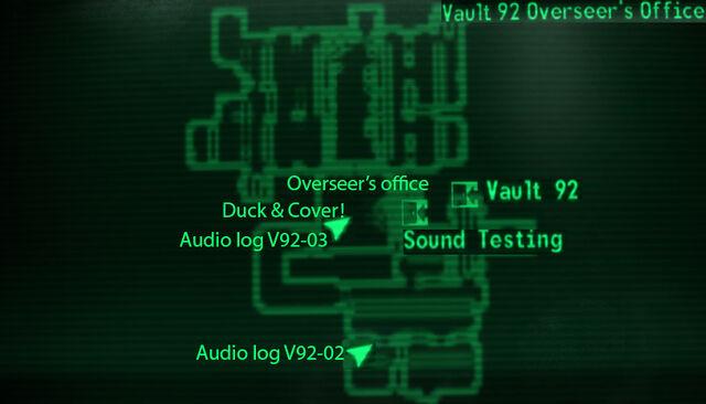 File:Vault 92 overseer office.jpg