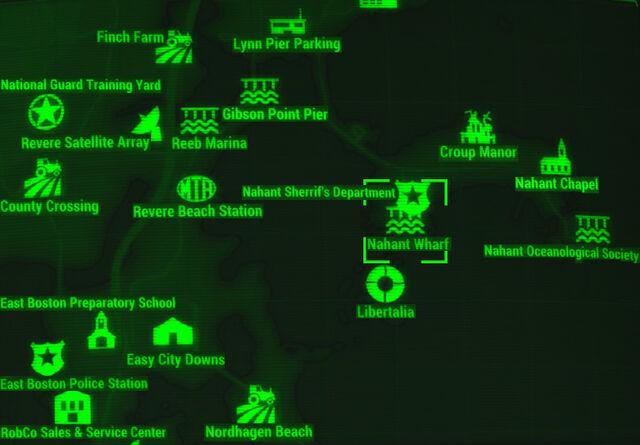 File:FO4 map Nahant Wharf.jpg