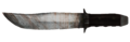 LR Bowie knife unused.png