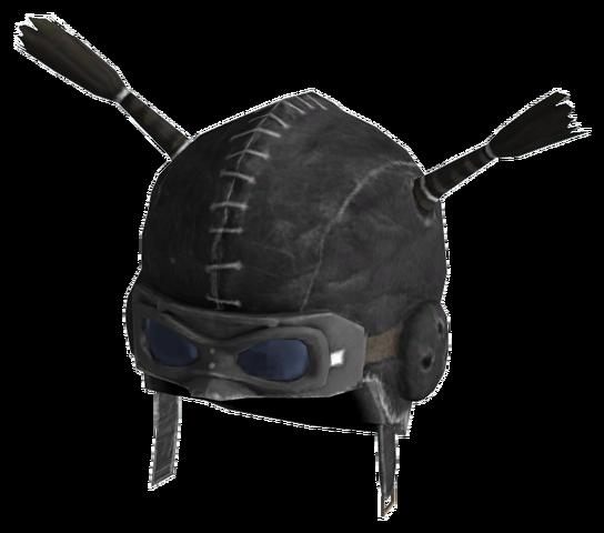 File:Raider Psycho-Tic Helmet.png