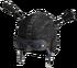 Raider Psycho-Tic Helmet
