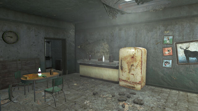 File:FO4 Irish Pride Industries shipyard (kitchen).jpg