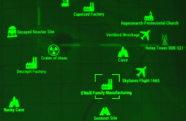 File:FO4 map O'Neil Family Facturing.jpg