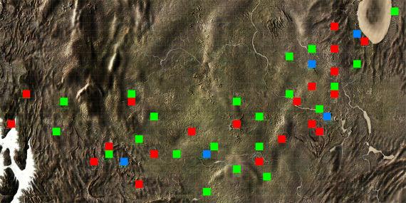 File:Fallout Tactics Map v0.01.png