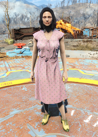 File:Fo4Laundered pink dress.png