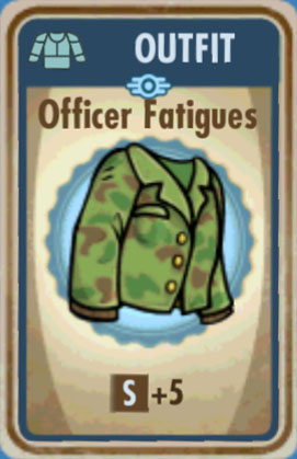 File:FoS Officer Fatigues Card.jpg