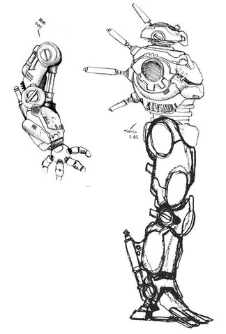 File:HumanoidRobotConceptArt2.jpg
