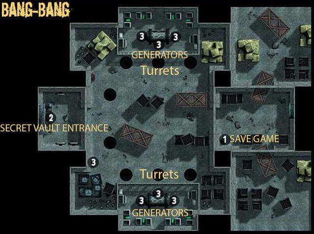 File:Los Vault-Tec warehouse basement.jpg
