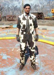 File:Fo4CowhideWesternOutfit.png