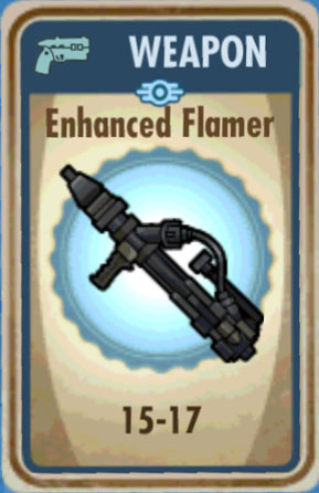 File:FoS Enhanced Flamer Card.jpg
