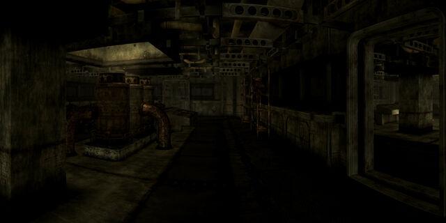 File:Sealed sewers.jpg