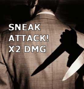 File:SneakAttackDMG.jpg