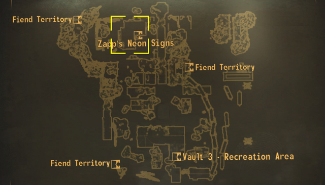 File:Zapp's Neon Signs map.png