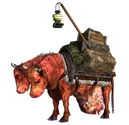 File:Crow's and Harith's pack brahmin.png