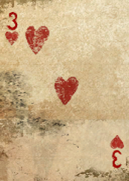 File:FNV 3 of Hearts - Gomorrah.png