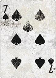 File:FNV 7 of Spades.png