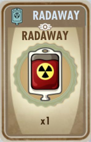 File:FoS Radaway Card.jpg
