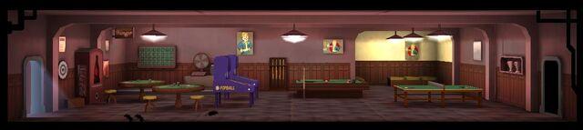 File:FoS gameroom 3room lvl2.jpg