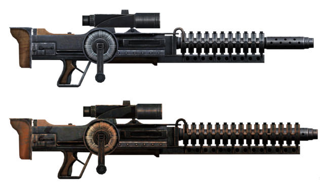 File:Gauss rifle compare.png