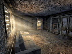 Hunters farm interior.jpg