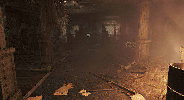 File:MassachusettsStateHouse-Entrance-Fallout4.jpg