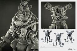 Art of Fo4 robots concept art.jpg