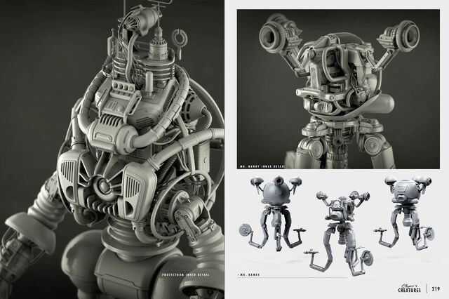 File:Art of Fo4 robots concept art.jpg