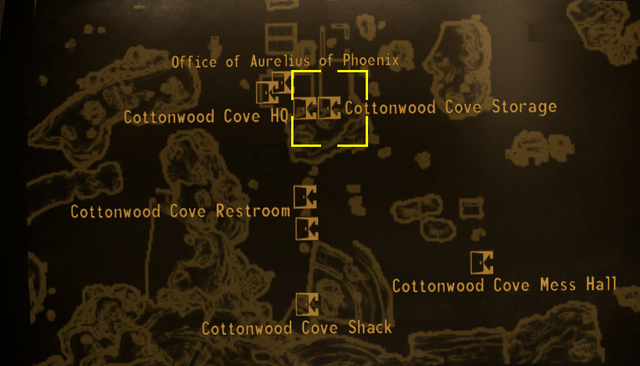 File:Cottonwood Cove storage map.png