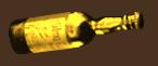 ElixirOfLife
