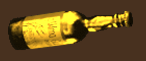 File:ElixirOfLife.png