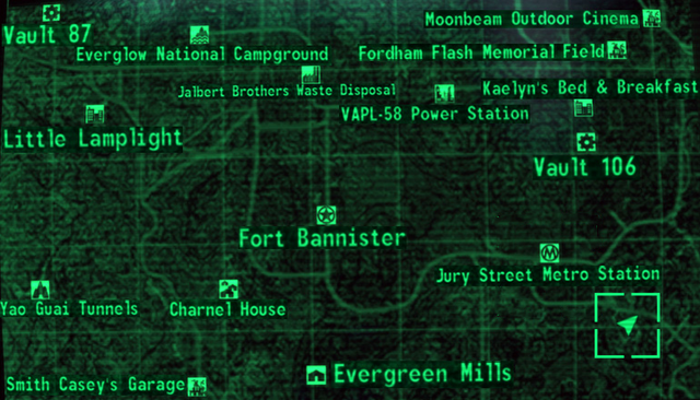 File:Enlist! billboard MCP map.png