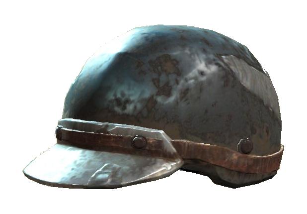 File:Fo4 metal helmet.png