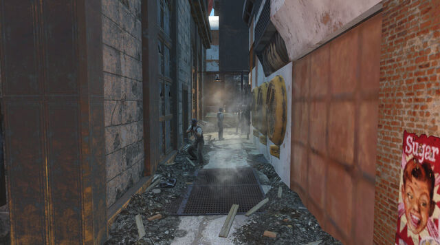 File:Goodneighbor-Alley-Fallout4.jpg