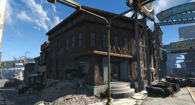 File:LexingtonBank-Fallout4.jpg