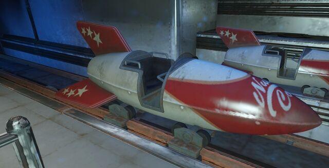 File:Nuka-Galaxy rocket ride.jpg